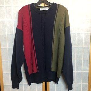 John Ashford Sweater